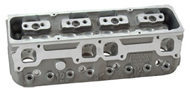 Brodix Cylinder Heads - Performance Unlimited