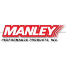 Manley Performance Products