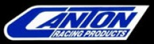 Canton racing parts